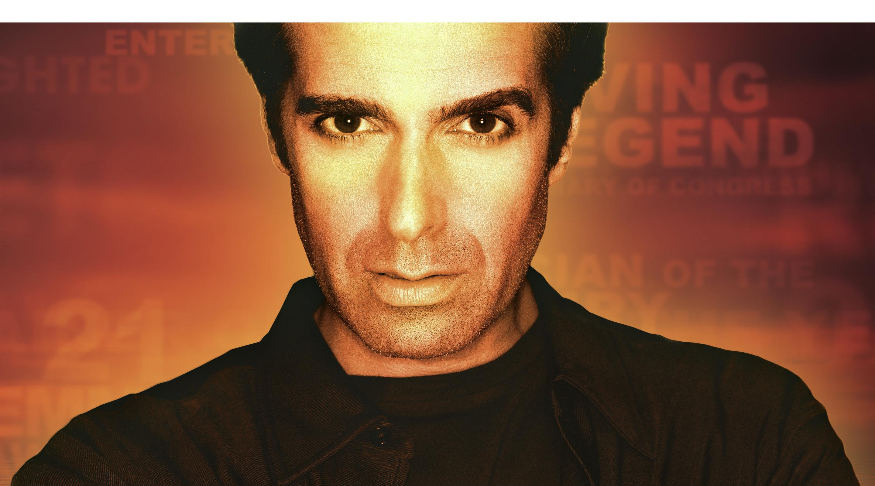 dcopperfield21