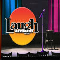 laughfactory 1