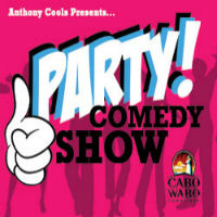 partycomedy