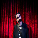 tapeface24