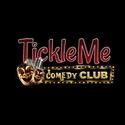 ticklecomedy20