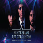 Bee Gees21