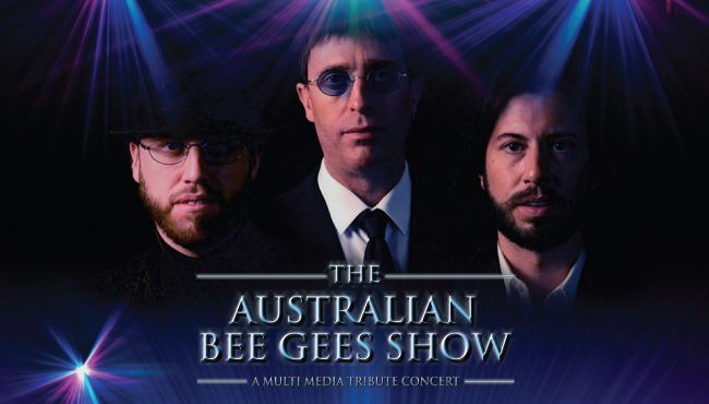 Bee Gees 6