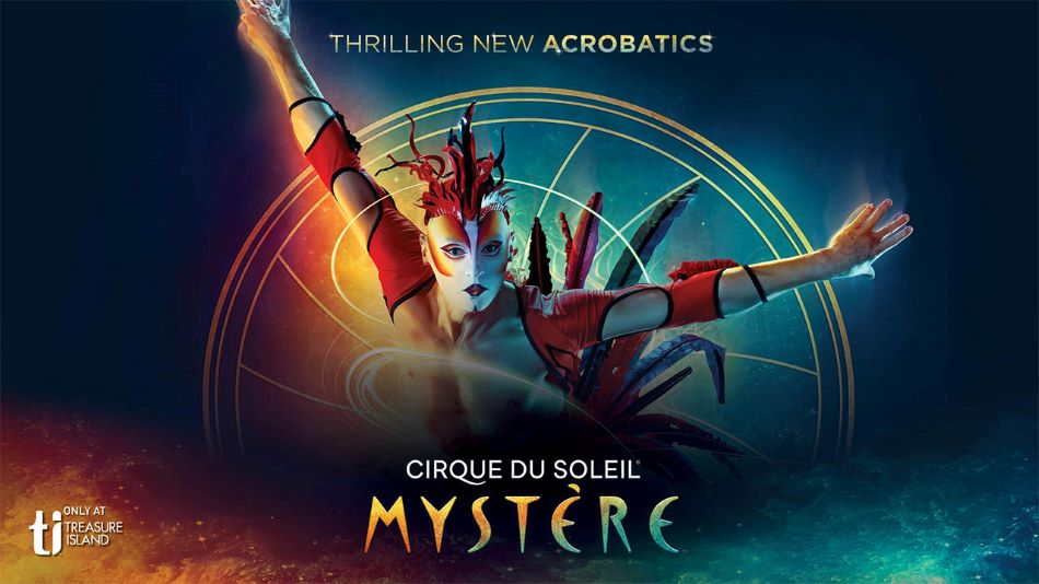 mystere21