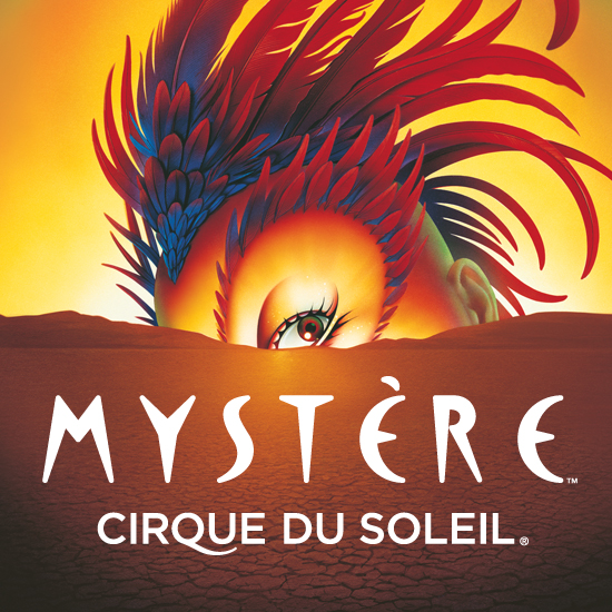 mystere 5