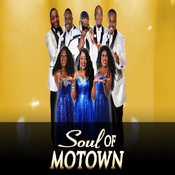 soulofmotown20