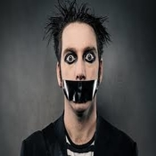 tapeface20