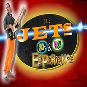 thejetsexperience20