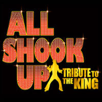 all shook up 1
